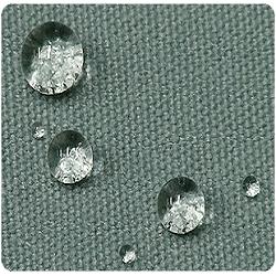 housses impermeables pour coussins pour
