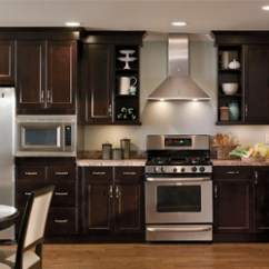 Designing A Kitchen Pulls And Handles For Cabinets Esquare Kitchens Baths Your Life