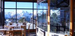 Restaurante Steak House Gall del Bosc