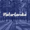 Naturlandia: la mejor de las aventuras en Andorra