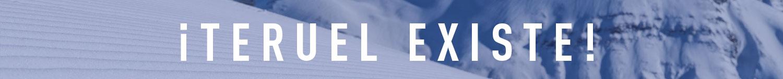 esquiar_en_teruel