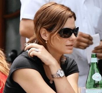 Should Women Wear Men's Luxury Watches