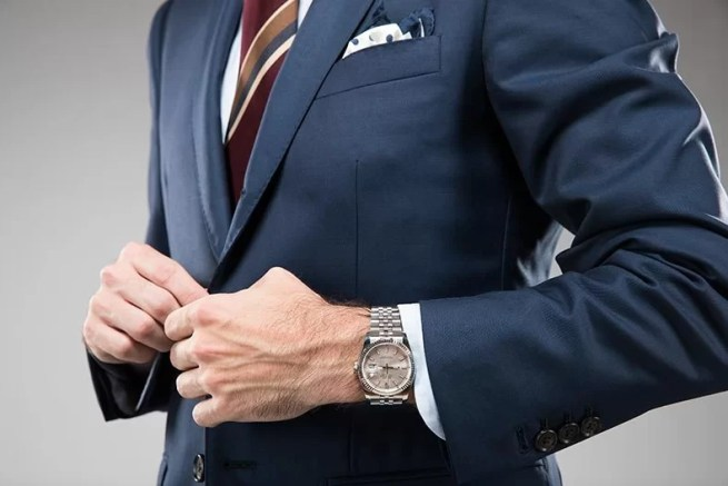 Watch Suits Online Watch Series