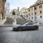 The 225 000 2020 Ferrari Roma Is An Absolute Beauty Esquire Middle East