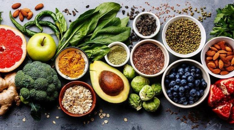 Sağlıklı beslenme, obezitenin kötü etkilerine karşı mı?