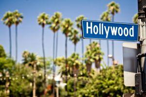 Esquire Real Estate Brokerage Hollywood
