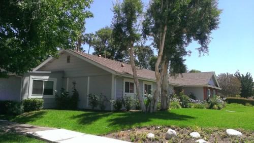 17337 Superior Street, Northridge, CA 91325 $750k in LA