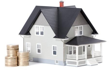 $750k In LA – What Can It Buy?