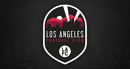 LAFC Announces $250m South Los Angeles Stadium Plan