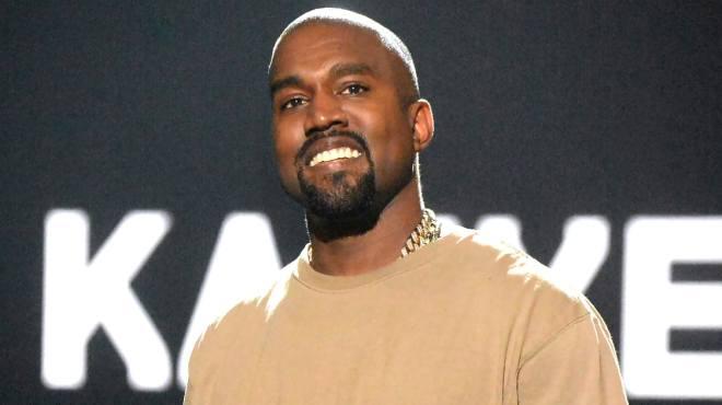Kanye West Sells $2.95mm Hollywood Hills Home
