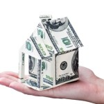 Sell To Buy Esquire Real Estate Brokerage Leaseback