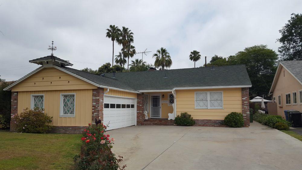 14623 McCormick Street, Sherman Oaks, CA 91411