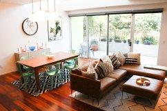 Corinth Esquire Real Estate Brokerage