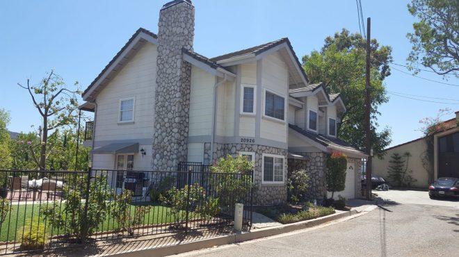 20926 Wolfe Pl., Woodland Hills, CA 91364