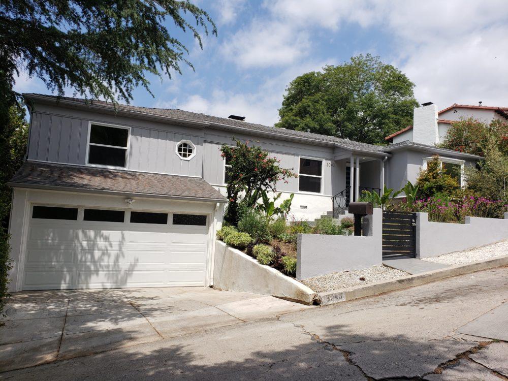 3043 Angus Street, Los Angeles, CA 90039