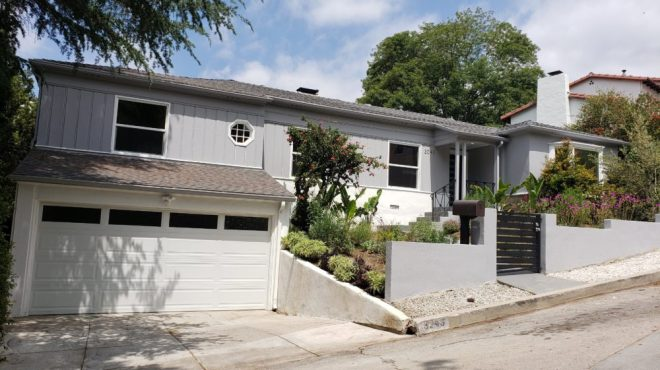 3043 Angus Street, Los Angeles, CA 90039