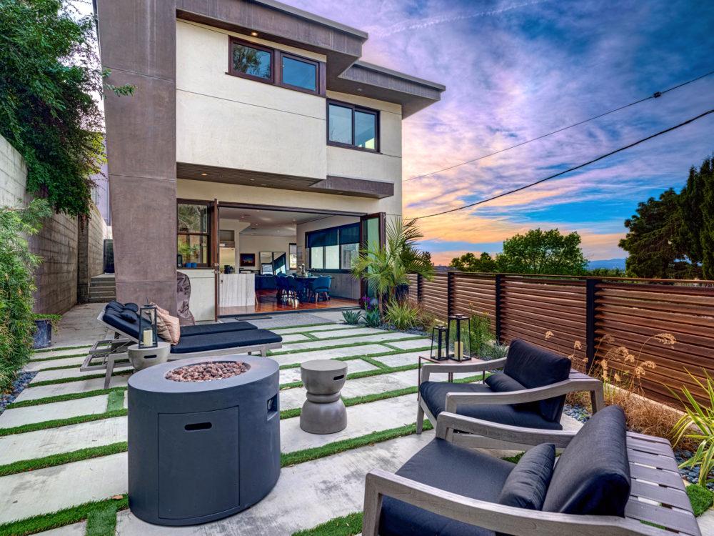 1850 Lucile Avenue, Los Angeles, CA 90026