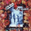 Bohemia_Suburbana-Sombras_En_El_Jardin-Frontal