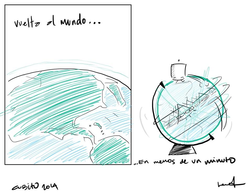 Vuelta-al-mundo