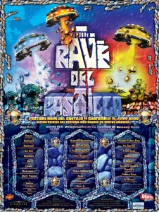 rave_del_castillo_gt-14jun2oo8
