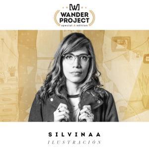 Silvinaa 4