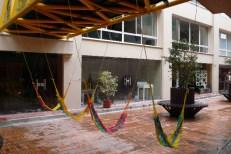 jardin de hamacas bogota colombia
