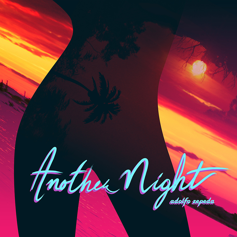Another Night_small