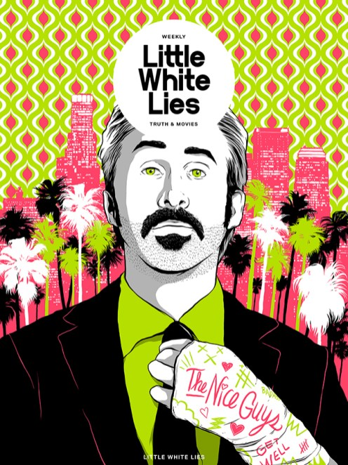 little-white-lies_the-nice-guys