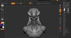 Alien_002