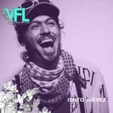 VFL-2018-JUEVEZ