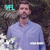 VFL-2018-RYANDAVIS