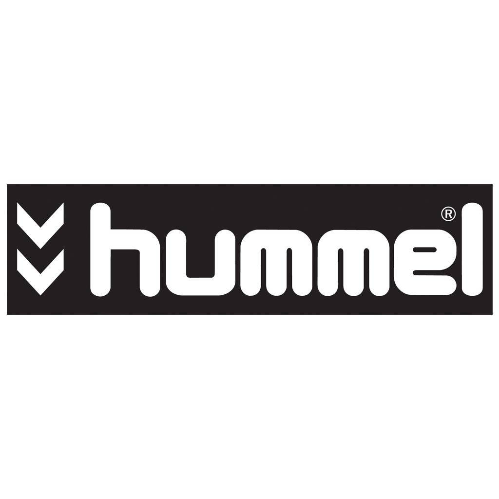 Hummel Redon soutient le ESR Handball