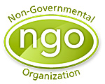 Apply for Oyo State, NGO Recruitment for Graduates 2017