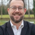Jérôme Villedieu