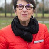 Pascale Leroy Maire