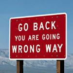 Don't Go There: College Application Essay Topics toAvoid!