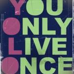 #YOLO and The 2013-14 Essay Supplements