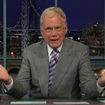 Letterman's Top 10 Ways To Make Your College Application Essay Stand Out—and Mine