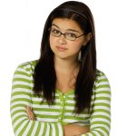 College Application Essay Lessons from Modern Family