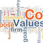 Find Your Core Values to Rock Your Essay, and Your Future!
