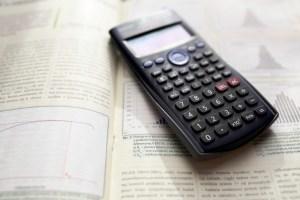 calculator-scientific-large