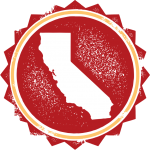 University of California Essays