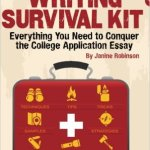 Essay Hell's NEW Writing Survival Kit