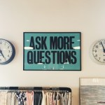 The Most Common Questions about College Application Essays