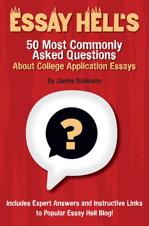 Analytical Essay Thesis Example  Best English Essays also English Learning Essay The Most Common Questions About College Application Essays  The Thesis Statement Of An Essay Must Be