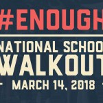 Support High School Students Who Call BS on Guns