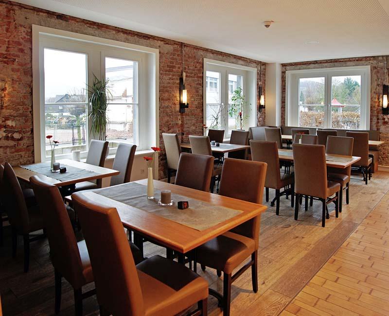 Restaurant_02_klein