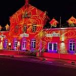 Lennestadt leuchtet