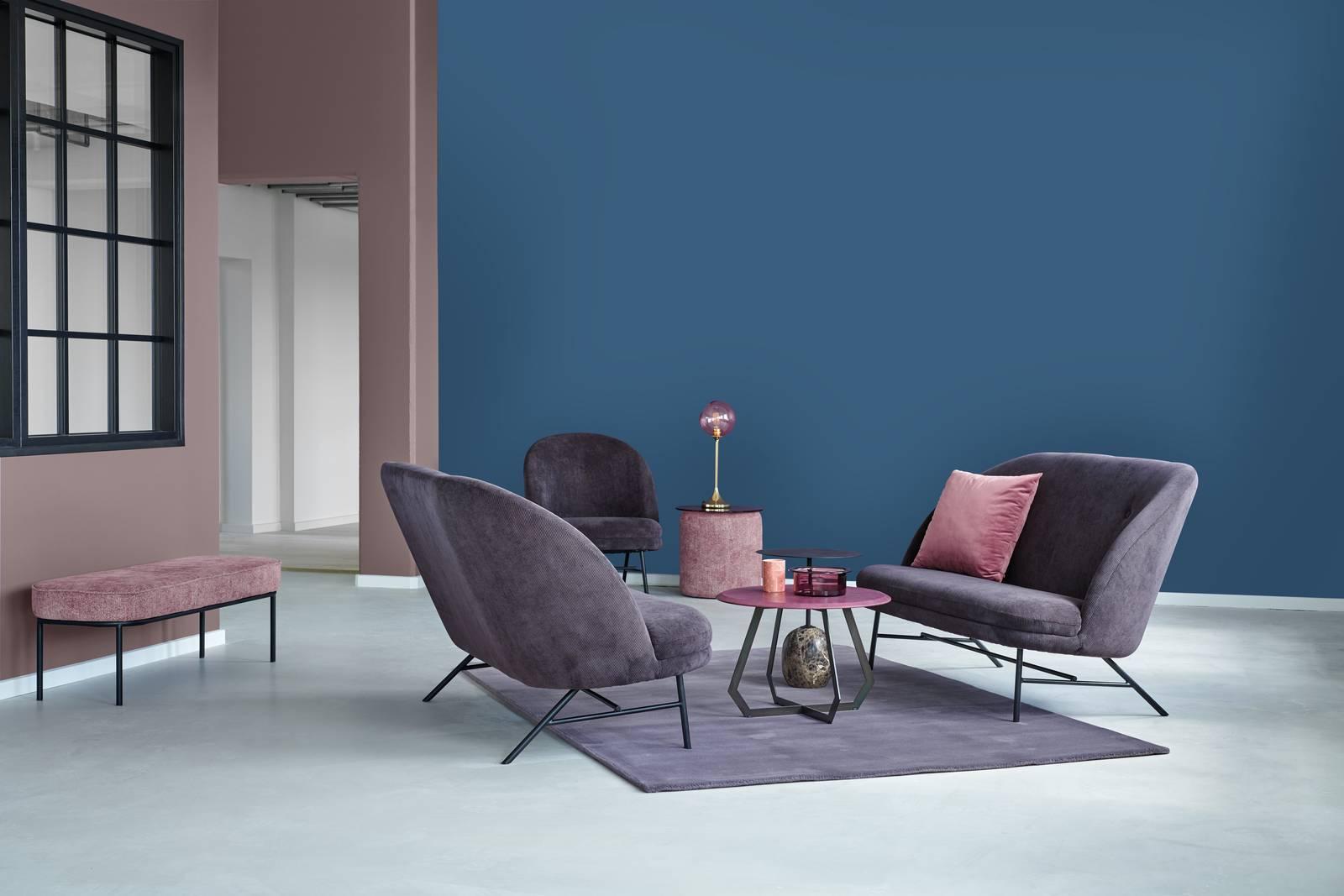 Al di là delle mode, prima di tinteggiare le pareti di casa è bene valutare i volumi e la luminosità degli ambienti. Dipingere Le Pareti I Colori Trend Del 2020 Essegiesse