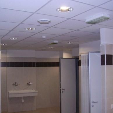 bagno - sanitari